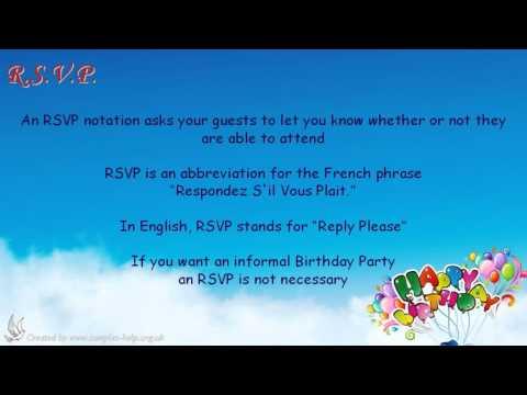 60th-birthday-invitation-wording