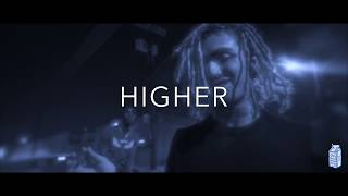 *SOLD* Lil Pump Type Beat -Higher- (Prod By Bvnx Beats)