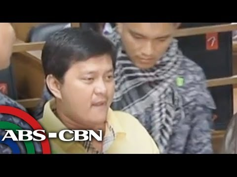 Massacre meant to frame Ampatuans, lawyer claims | Metro ...