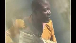 Malawi Music Video - LAZARO  by Pastor Blessings Malunga