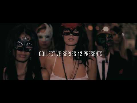 Collective Series 12 'Venetian Masquerade Party' | 5 May 2018 - Phuket Luxury Villa Private Party