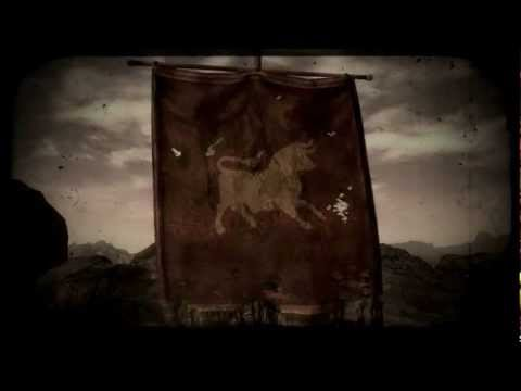 "Fallout New Vegas w/ Citizen Bradlee: ""ITS A TARP!"" [Part 1]"