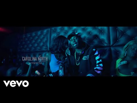 SKZIY - BAG [Official Music Video]