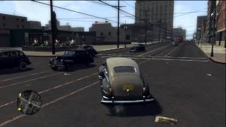 Xbox 360 Longplay [021] L.A. Noire (part 6 of 22) (Episode 6: The Red Lipstick Murder) (Mature)