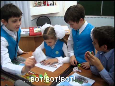 Critical Thinking in Education from YouTube · High Definition · Duration:  5 minutes 5 seconds  · 702 views · uploaded on 09.10.2016 · uploaded by Education and ELT
