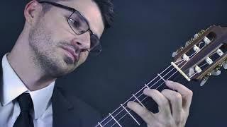 John Oeth performs Torija from Castillos de España by Federico Moreno Torroba