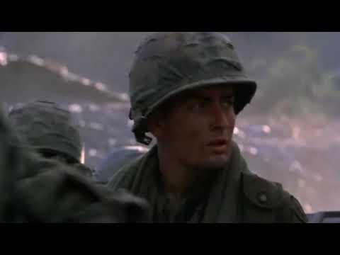 Status Quo - In the Army Now (перевод субтитры)