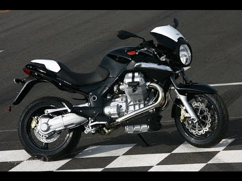 moto guzzi 1200 sport exhaust sound compilation youtube. Black Bedroom Furniture Sets. Home Design Ideas