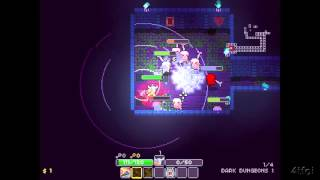 Playdate With Dungeon Souls - PC/Steam - Part 1
