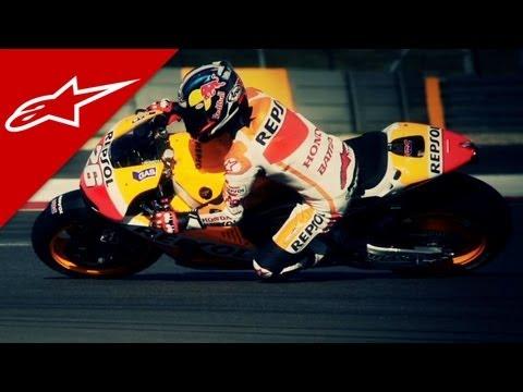 MotoGP Austin, Texas 2013