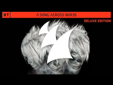BT - Skylarking (Maor Levi Remix) [A Song Across Wires - Deluxe Edition]