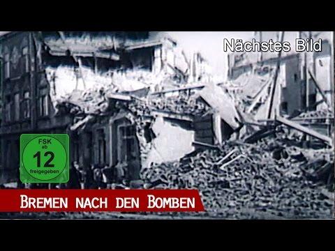 Bremen '45 - Erbitterter Widerstand