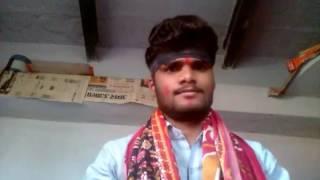 Ja e chanda bhakti song