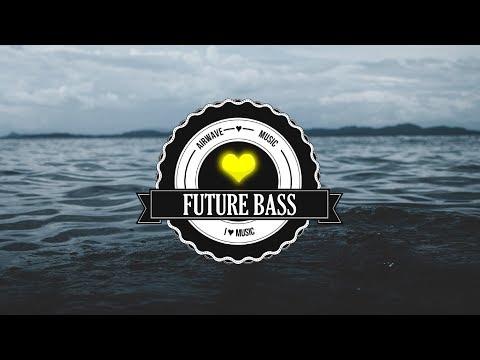 KREAM & Clara Mae - Drowning (Kuur Remix)
