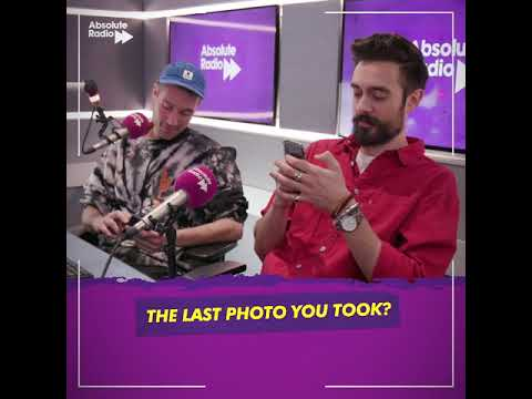 the last word with bastille