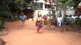 Video Dancing masqurade at Nwibe okoye's funeral, 2009 download MP3, 3GP, MP4, WEBM, AVI, FLV Agustus 2018