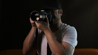 Event Photography Tips and Tricks (6 Shot Types)