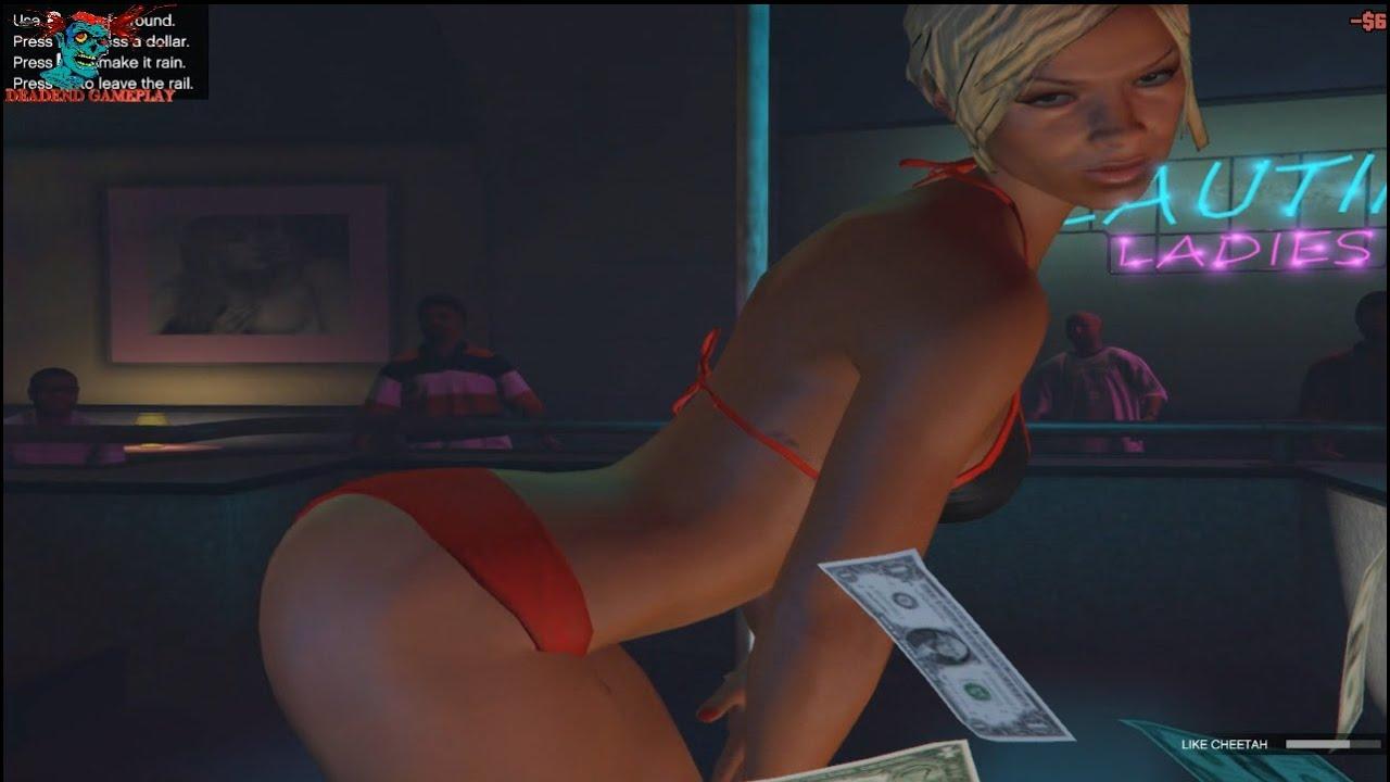 szex masszázs a warsaw-ban