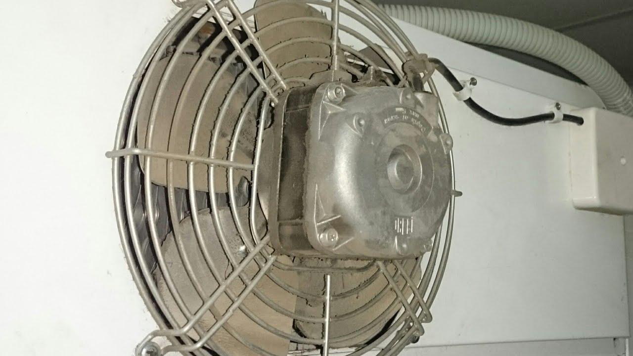 Халявное отопление гаража