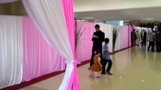 Video Pernikahan Syar'i download MP3, 3GP, MP4, WEBM, AVI, FLV Oktober 2018