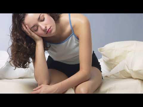 Как успокоить нервы и снять стресс в домашних условиях быстро мужчине