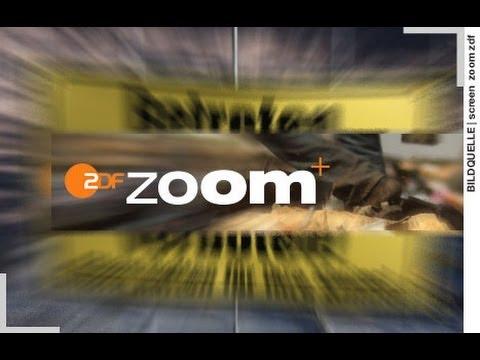 ZDFzoom Die Zins Falle - Wie Banken ihre Kunden abkassieren - Sendung vom 30.10.2013