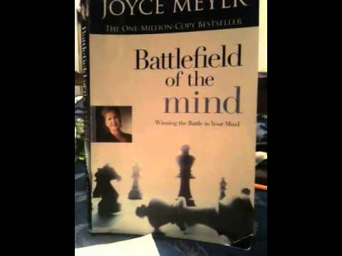 battlefield of the mind study guide free pdf