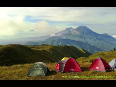 panorama-keindahan-gunung-prau-wonosobo