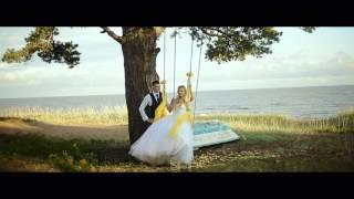 Свадебный Видеограф, Видеограф на свадьбу, видеооператор,все о свадьбе,свадьба за границей,