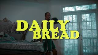 Смотреть клип Rich Homie Quan - Daily Bread