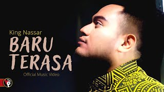 Download lagu Nassar - Baru Terasa (Official Video Music)