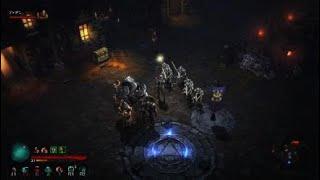 ジェイルのゲーム部屋【Diablo III】#8
