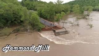 Video Flooding in Southern Missouri 2017 download MP3, 3GP, MP4, WEBM, AVI, FLV Agustus 2017