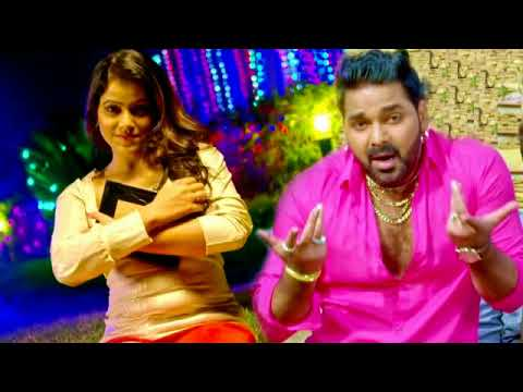 Bhojpuri 2018 Nonstop Dj Songs Pawan Singh All Time Hits