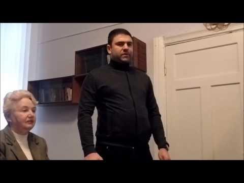 У Новомосковську історія з рейдерським захопленням ТРК»САМАРЬ ...