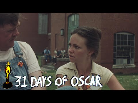 NORMA RAE (1979) Movie Review