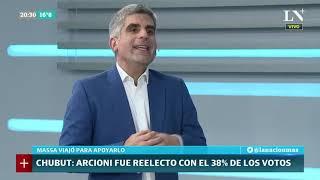 Martín Rodríguez Yebra: Qué dejaron las urnas del domingo