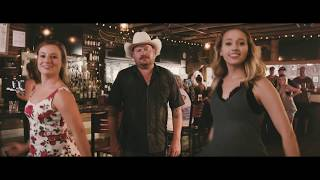 Randy Rogers Band - Ill Never Get Over You Official Music Video YouTube Videos