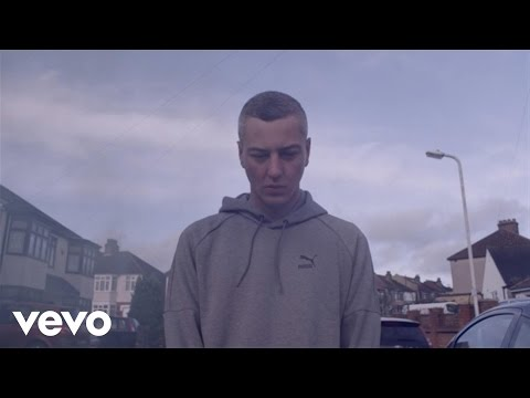 Devlin - Bitches