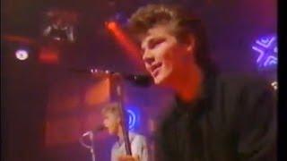 A-ha - Take On Me - TOTP 1985