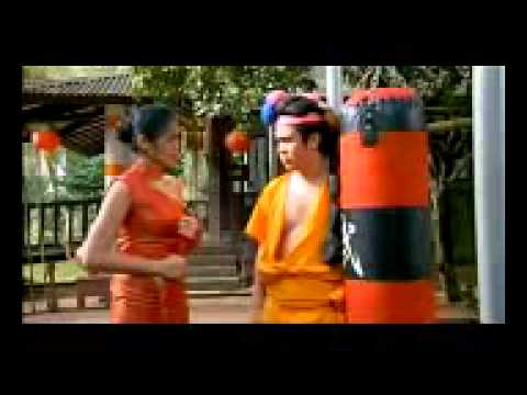 Olga Syahputra Vs Jessica iskandar - Eike Begindang (video asli tanpa edit) + kungfu ala olga @ Kung