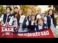 LA LA SCHOOL - Học Viện Siêu Sao | Giấc Mơ Âm Nhạc (Music Video)