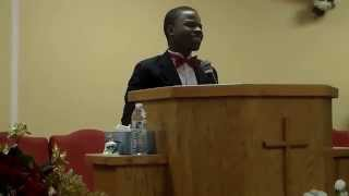 frere larose culte d adoration at new generation church of god part 2