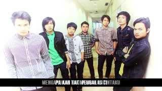 Kangen Band - Pujaan Hati [Video Lirik]