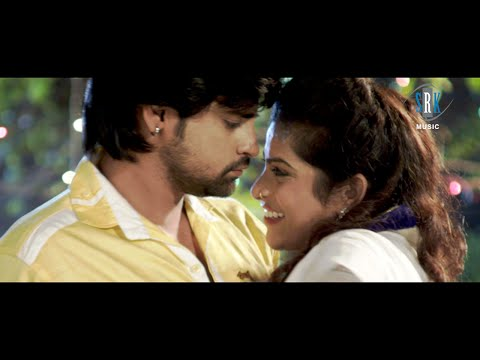 Kauna Mase Balmu Sang | Rakesh Mishra | Bhojpuri Movie Song | Dharam Ke SAUDAGAR