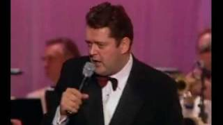 Frankly Sinatra  - Frank Sinatra Tribute Band, Frank Sinatra Impersonator