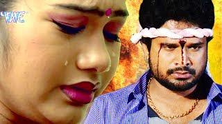 खेलब खून के होली दुश्मन के करेजा चिर के Ritesh Pandey का सबसे बड़ा देशभक्ति VIDEO