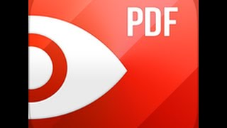 PDF Expert 5 - Fill forms, annotate PDFs, sign documents By Readdle