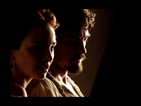 Caravaggio (2007) - unofficial trailer HD
