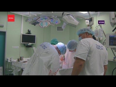 По России массово бунтуют врачи: а как у нас?